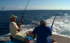 Web TV - New Caledonia Tourism - Recreational Fishing in New Caledonia